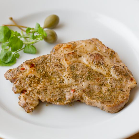 steak_02