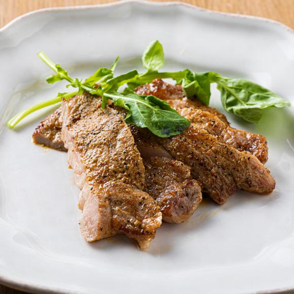 steak_04